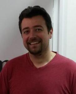 Nick_Musarevski